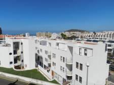 Однокомнатная, Los Cristianos, Arona, Tenerife Property, Canary Islands, Spain: 165.000 €