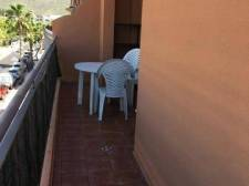 Penthouse, Adeje El Galeon, Adeje, Property for sale in Tenerife: 182 000 €