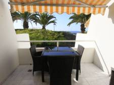 Бунгало, San Eugenio Bajo, Adeje, Tenerife Property, Canary Islands, Spain: 475.000 €