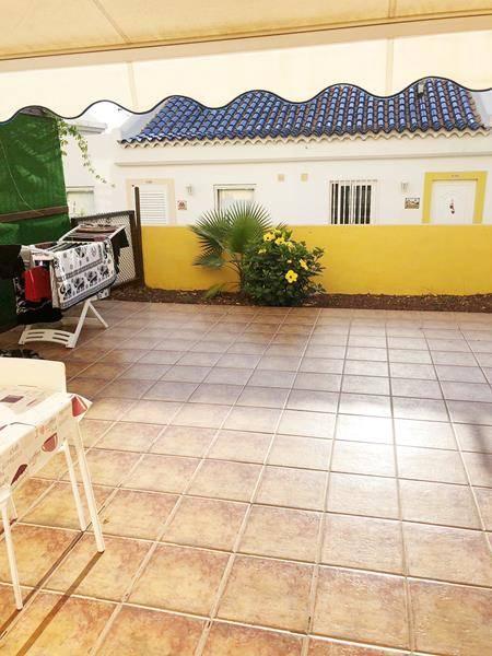 Residencial Gran Azul, Playa Paraiso