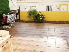 Two Bedrooms, Playa Paraiso, Adeje, Tenerife Property, Canary Islands, Spain: 155.000 €