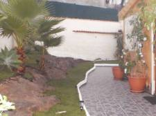 Bungalow, Chayofa, Arona, Property for sale in Tenerife: 268 000 €