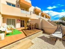 Townhouse en Playa de la Arena