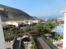 Three bedrooms, Los Cristianos, Arona, Property for sale in Tenerife: 330 000 €