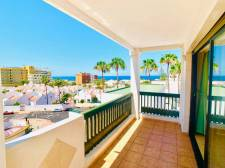 One bedroom, Torviscas Bajo, Adeje, Property for sale in Tenerife: 225 000 €