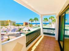 Однокомнатная, Torviscas Bajo, Adeje, Tenerife Property, Canary Islands, Spain: 225.000 €