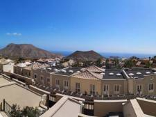 Town House, Chayofa, Arona, Property for sale in Tenerife: 215 000 €