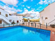 Однокомнатная, Los Cristianos, Arona, Tenerife Property, Canary Islands, Spain: 139.900 €