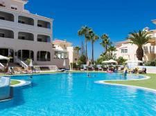 Студия, Chayofa, Arona, Tenerife Property, Canary Islands, Spain: 99.950 €