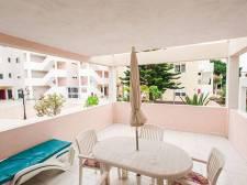 Однокомнатная, Chayofa, Arona, Продажа недвижимости на Тенерифе 151 250 €