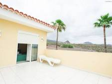 Penthouse, Chayofa, Arona, Property for sale in Tenerife: 230 000 €