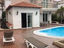 Вилла, Chayofa, Arona, Продажа недвижимости на Тенерифе 469 950 €