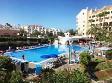 Студия, Los Cristianos, Arona, Tenerife Property, Canary Islands, Spain: 139.000 €