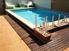 1 dormitorio, Costa del Silencio, Arona, La venta de propiedades en la isla Tenerife: 166 000 €