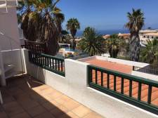 Two Bedrooms, Chayofa, Arona, Property for sale in Tenerife: 180 000 €