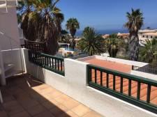 Двухкомнатная, Chayofa, Arona, Tenerife Property, Canary Islands, Spain: 160.000 €