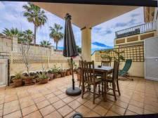 One bedroom, Chayofa, Arona, Property for sale in Tenerife: 165 000 €