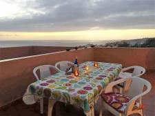 One bedroom, San Eugenio Alto, Adeje, Property for sale in Tenerife: 161 000 €