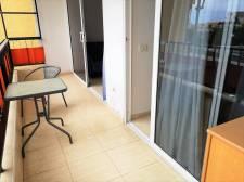 1 dormitorio, Los Cristianos, Arona, Tenerife Property, Canary Islands, Spain: 199.000 €
