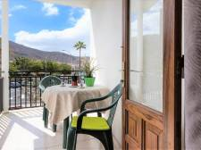1 dormitorio, Los Cristianos, Arona, Tenerife Property, Canary Islands, Spain: 165.000 €
