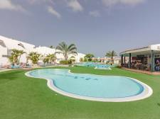 One bedroom, Torviscas Alto, Adeje, Property for sale in Tenerife: 165 000 €