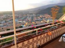 Двухкомнатная, Torviscas Alto, Adeje, Продажа недвижимости на Тенерифе 173 000 €