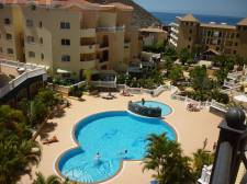 Пентхаус, Los Cristianos, Arona, Tenerife Property, Canary Islands, Spain: 390.000 €