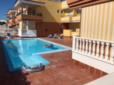 Двухкомнатная, Callao Salvaje, Adeje, Tenerife Property, Canary Islands, Spain: 269.000 €