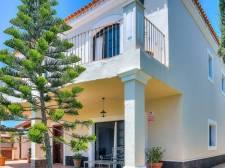 Вилла, Arona, Arona, Продажа недвижимости на Тенерифе 439 000 €