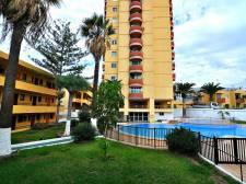 Studio, Los Cristianos, Arona, Property for sale in Tenerife: 147 000 €