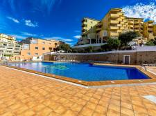 Студия, San Eugenio Bajo, Adeje, Tenerife Property, Canary Islands, Spain: 153.000 €