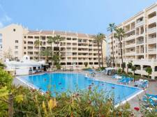 Студия, Los Cristianos, Arona, Tenerife Property, Canary Islands, Spain: 139.000 €