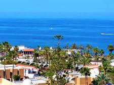 Estudio, Playa de Las Americas, Adeje, Tenerife Property, Canary Islands, Spain: 179.000 €
