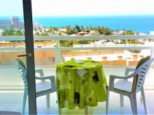 Estudio, Playa de Las Americas, Adeje, Tenerife Property, Canary Islands, Spain: 179.900 €