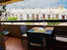 2 dormitorios, Playa Paraiso, Adeje, La venta de propiedades en la isla Tenerife: 185 000 €