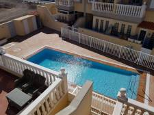 Коттедж, El Medano, Granadilla, Продажа недвижимости на Тенерифе 210 000 €