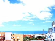 Двухкомнатная, Madronal de Fanabe, Adeje, Tenerife Property, Canary Islands, Spain: 205.000 €