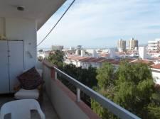 1 dormitorio, Playa de Las Americas, Arona, La venta de propiedades en la isla Tenerife: 179 000 €