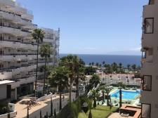 Студия, Playa de Las Americas, Adeje, Tenerife Property, Canary Islands, Spain: 145.000 €