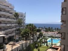 Estudio, Playa de Las Americas, Adeje, La venta de propiedades en la isla Tenerife: 145 000 €