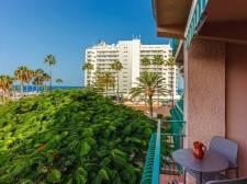 1 dormitorio, Playa de Las Americas, Adeje, 199.000 €