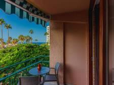 One bedroom, Playa de Las Americas, Adeje