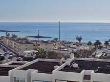 Двухкомнатная, Los Cristianos, Arona, Продажа недвижимости на Тенерифе 365 000 €