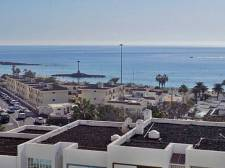 Двухкомнатная, Los Cristianos, Arona, Tenerife Property, Canary Islands, Spain: 365.000 €