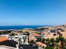 One bedroom, San Eugenio Alto, Adeje, Property for sale in Tenerife: 159 900 €