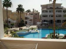 One bedroom, Chayofa, Arona, Property for sale in Tenerife: 138 000 €