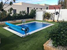 Town House, Adeje El Galeon, Adeje, Property for sale in Tenerife: 575 000 €
