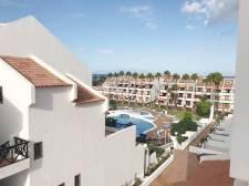Estudio, Playa de Las Americas, Arona, La venta de propiedades en la isla Tenerife: 174 000 €
