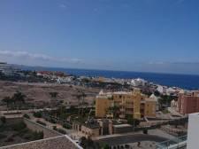 Penthouse, La Caleta, Adeje, Property for sale in Tenerife: 858 000 €