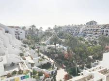 Estudio, Playa de Las Americas, Arona, La venta de propiedades en la isla Tenerife: 275 000 €